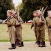 Dad's Army by judithg