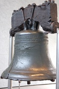 26th Sep 2011 - Liberty Bell