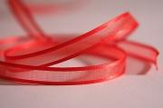 27th Sep 2011 - Ribbon Cutting