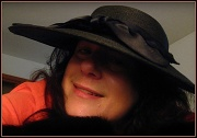 28th Sep 2011 - Black Hat