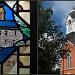 Happy Birthday First Presbyterian! by olivetreeann
