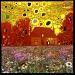 Klimt by mastermek