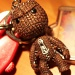 sackboy by pocketmouse