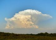 3rd Oct 2011 - Cloud