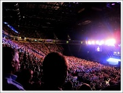 6th Oct 2011 - Peter Kay in Concert