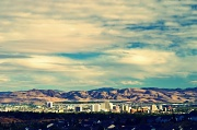 7th Oct 2011 - RENO - Biggest little city in the world!