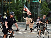 9th Oct 2011 - Occupy Charlotte