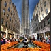 Another View of Rockefeller Center by exposure4u