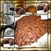 Bernie's Cake by loey5150
