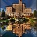 The Broadmoor Hotel by exposure4u