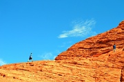 24th Oct 2011 - Red Rock