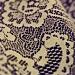 Texture 3 - Lace by fillingtime