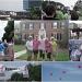 Richmond's Race For the Cure by allie912