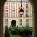 Strolling in the Marais #9 by parisouailleurs