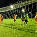 Corner Ball - Tuesday Night Football by phil_howcroft