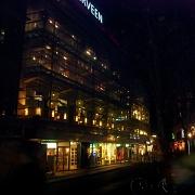4th Nov 2011 - Shop