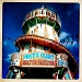 Price's Giant Helterskelter by rich57