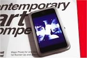 """10th May 2010 - """"Temporary"""""""