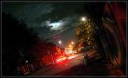 10th Nov 2011 - Night light