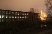 10th Nov 2011 - This little light of mine....