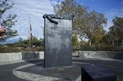 11th Nov 2011 - Veterans Memorial