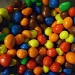 Candy by berend