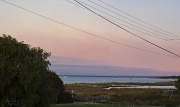 8th May 2010 - Sunset over Geographe Bay