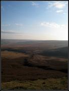 19th Nov 2011 - Scammonden Moor II