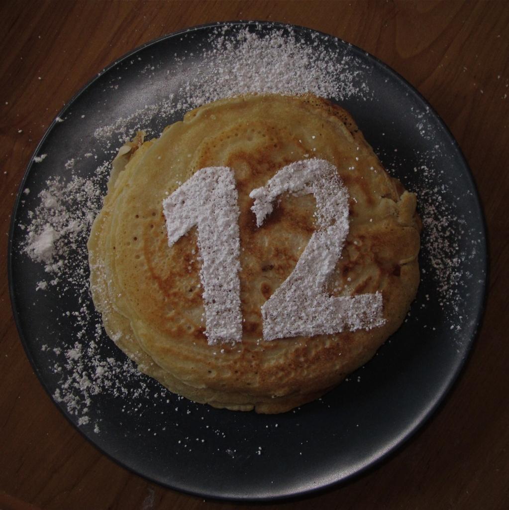 Pancake pile! by alia_801