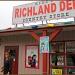 King's Richland Deli by hjbenson