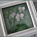 Squared Frame by olivetreeann