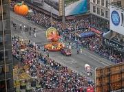24th Nov 2011 - Happy Thanksgiving