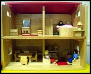 24th Nov 2011 - Child's play ..