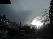 26th Nov 2011 - Edge of the Storm