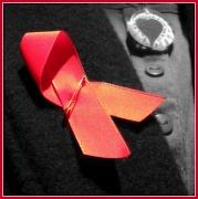 28th Nov 2011 - World Aids Day