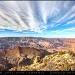 Thankful for the Grand Canyon by aikiuser