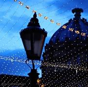 2nd Dec 2011 - Star Carpet