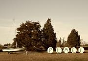 4th Dec 2011 - Peace Sunday