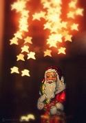 6th Dec 2011 - Nikolaus