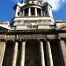 The Old Bailey by johnnyfrs