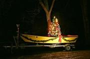 6th Dec 2011 - Christmas on Cape Cod