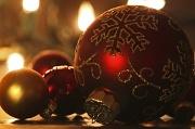 8th Dec 2011 - Ornamental Lighting