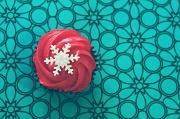 8th Dec 2011 - cupcake jnr.