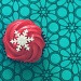 cupcake jnr. by pocketmouse