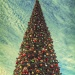 O' Christmas Tree by orangecrush