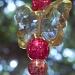 Beads by salza