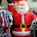 Big creepy shopping Santa. by maggie2