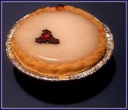 7th Dec 2011 - Mince pie