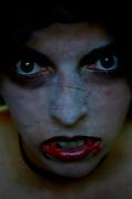 12th Dec 2011 - Nosferatu (1/5)