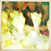 9th Dec 2011 - Party Pastels